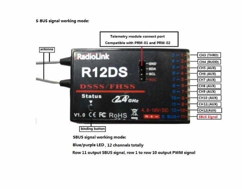 R12DS-1