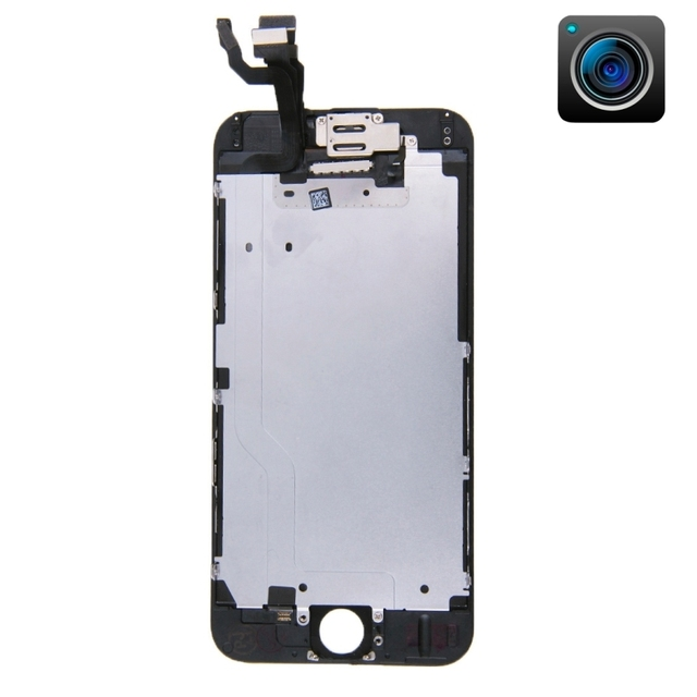 Buy 4 in 1 i parts for iPhone 6 Digitizer Assembly Tools  for iPhone 6