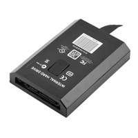 500GB 500G HDD Internal Hard Drive Disk HDD for Microsoft for Xbox 360 & Slim Wholesale Store