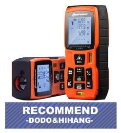 DTS002-1