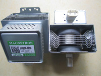 Microwave Oven Parts Panasonic Microwave Oven Magnetron 2M236 M36 2M261 M36 100%new Magnetron High Quality