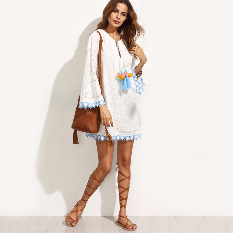 dress160905506(4)