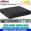 DaHua Original English Version 16PoE Ports 4K Network Video Recorder DH NVR5216 16P 4KS2 DH NVR5232
