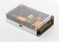Wholesale Price AC 110V 220V To DC12V LED Driver Electronic Transformer 240W Power Supply Transformer 2
