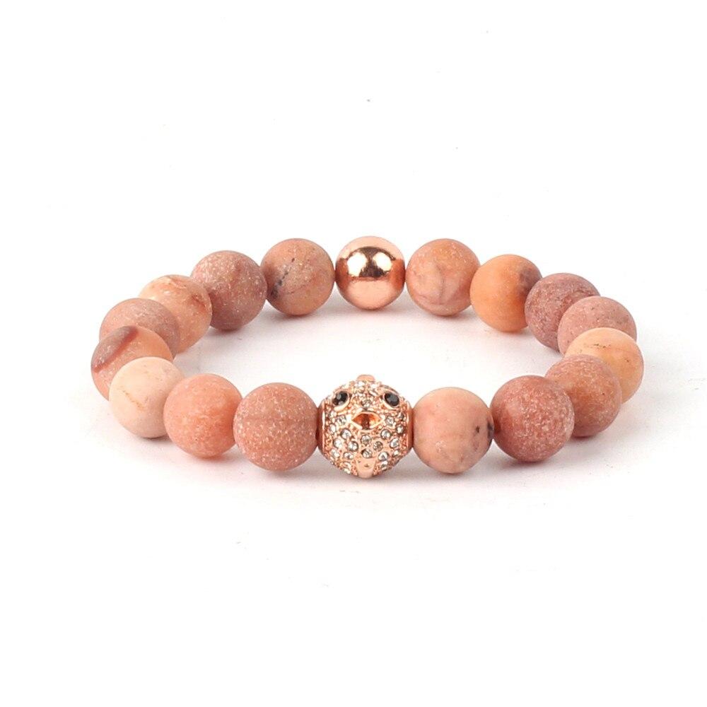 love bracelets women bracelet men jewelry pulseiras femme bijoux vintage rose gold plated. Black Bedroom Furniture Sets. Home Design Ideas