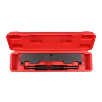 Professional Tools Kit Suitable For Chery Engine Timing Tool for A1 QQ6 A3 A5 and Chery Tiggo Eastar 473 481 484