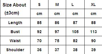 LAISIYI New Fashion 2017 Women dresses Mesh Geometric Embroider Elegant  Black Lace Dress vestidos DR10079-in Dresses from Women s Clothing on  Aliexpress.com ... 976bcbfb39c6