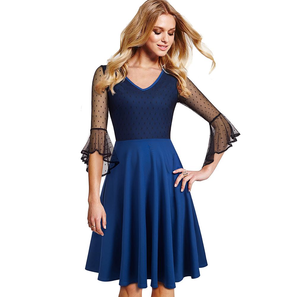Bayan elbise tasarım kısa,bayan elbise,online elbise,ucuz elbise,elbise satın al,abiye elbise,elbise