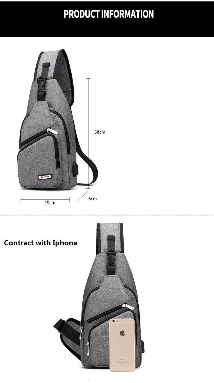 Cheap backpack bag women