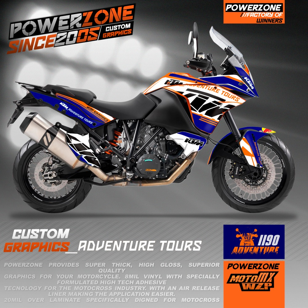 online get cheap stickers kits for ktm -aliexpress   alibaba group