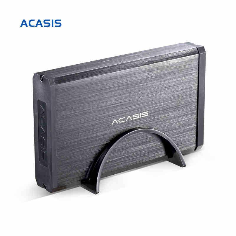 10059TW-High-Quality-Aluminum-Alloy-Acasis-BA-06US-3-5-Inch-USB-3-0-To-SATA