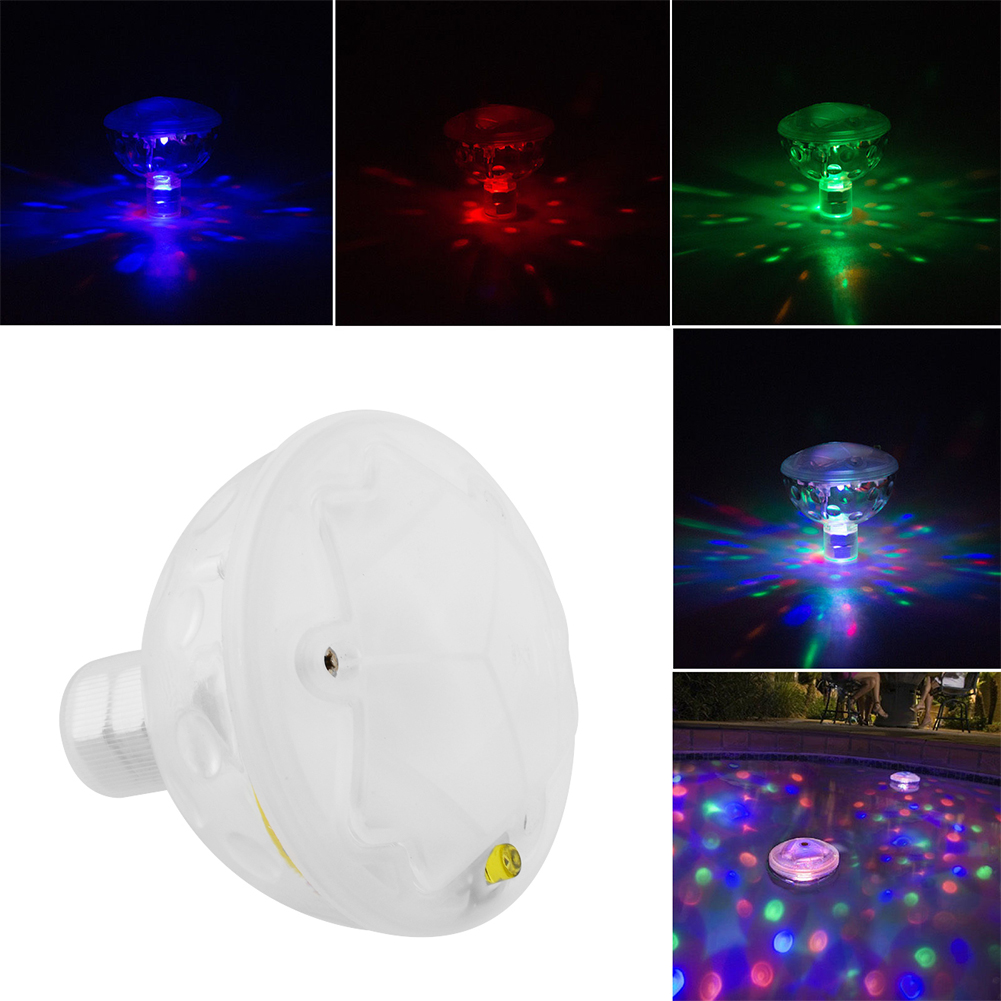 popular floating spa light-buy cheap floating spa light lots from, Reel Combo