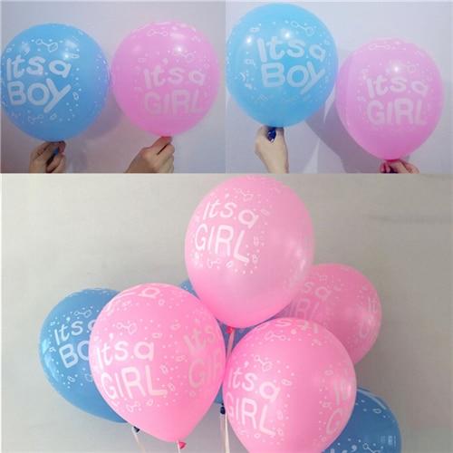 10 pcs Latex Ballon Feuille Fleur Forme Clip Fête D/'anniversaire Mariage decoratio BR