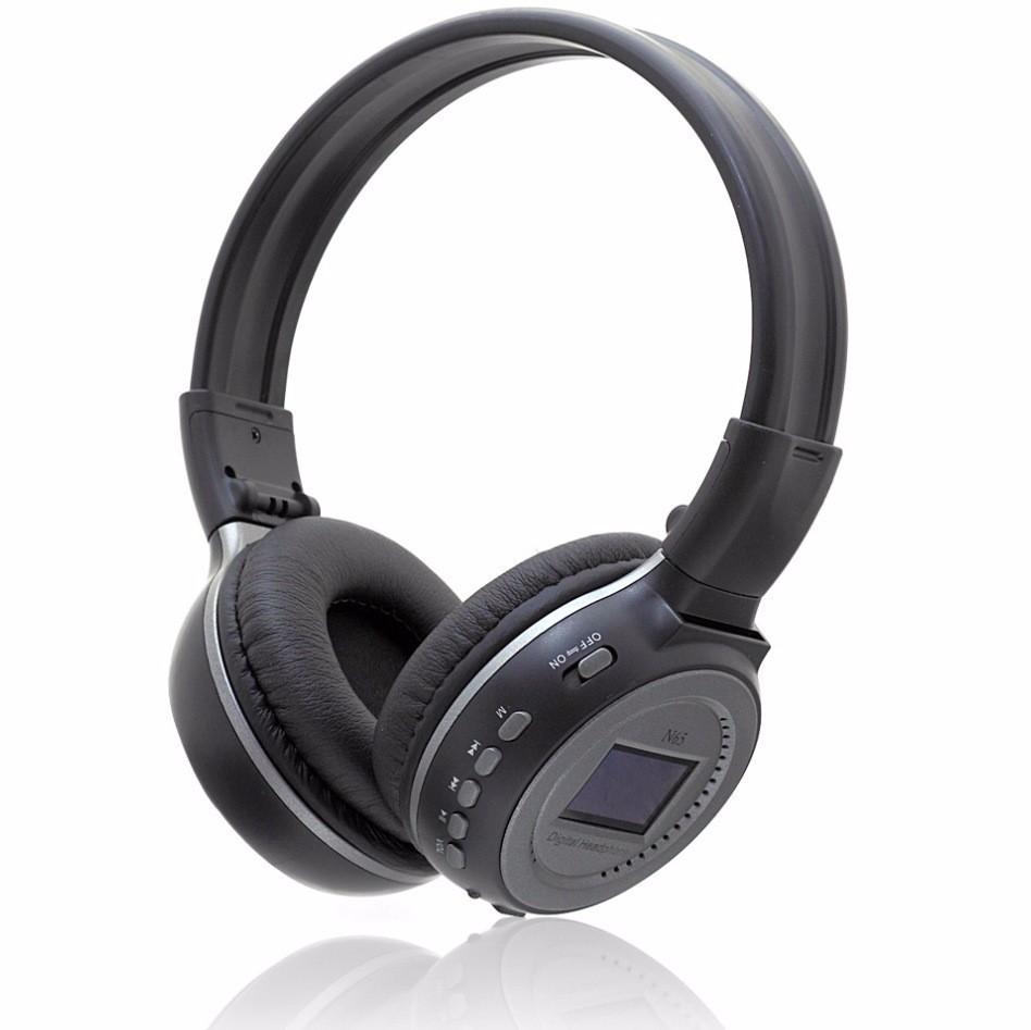 wireless headphone 6 (1)