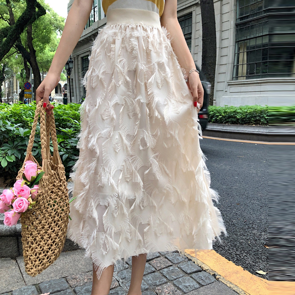 New Long Ladies Womens Jersey Maxi Skirt Gypsy Summer Bodycon Dress
