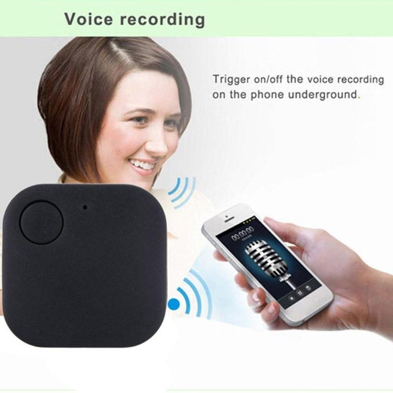 Trackers-Tracking-Device Gps-Tracker iPad Real-Time Children Vehicle iPhone New Car
