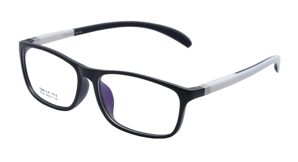Okviri za naočale za žene okvir naočala za okvire naočala okvir - Pribor za odjeću - Foto 2