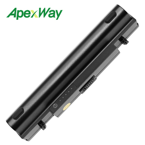 Image 3 - 6600 Mah 11.1 V Batterij Voor Samsung AA PB9NS6B AA PB9NC6B Aa PB9NC6B R468 R458 R522 R580 R540 R530 R519 Pb9nc6b Np350v5c np350e5c