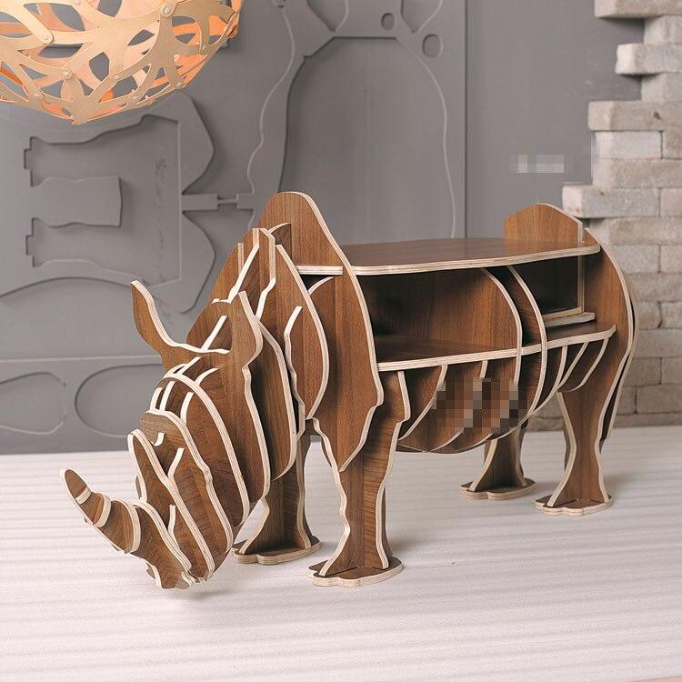 rhino (27)