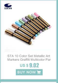 China art marker pen Suppliers
