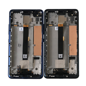 """Image 5 - 5.7"""" Original M&Sen For HTC U ULtra LCD Screen Display+Touch Panel Digitizer Frame For HTC U Ultra  Lcd Display"""