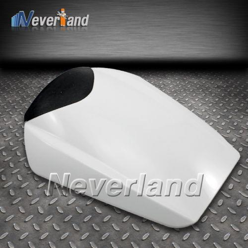 Hot Motorcycle Rear Seat Cover Cowl for Honda CBR 1000 RR 1000RR 2008 2009 2010 2011 2012 2013 drop ship C40 car rear trunk security shield shade cargo cover for nissan qashqai 2008 2009 2010 2011 2012 2013 black beige