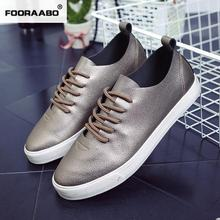 Hot 2016 Spring Autumn Comfort Women Shoes Women Fashion Casual Shoes Breathable Slip On Soft Solid