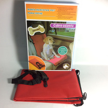 Thicker waterproof pet pad for car pet pads car pet dog kennel