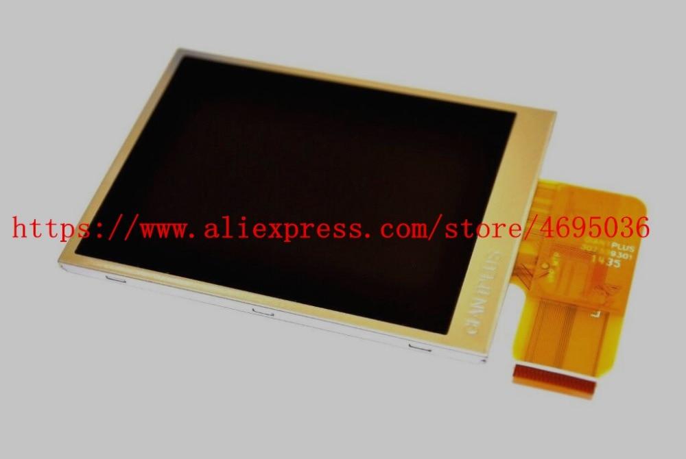 LCD Display Screen for Fuji film FinePix S8500 S8350 S8450 S6800 CAMERA