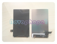 Novaphopat 100% Tested Display Monitor Module For Acer Liquid Z220 LCD Display Screen Replacement + tracking