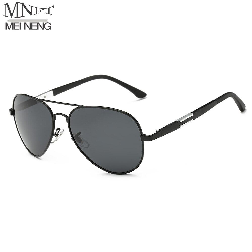 MNFT 1Set Sunglasses Mens Polarized Sport Fishing Sun Glasses Driving Cycling Glasses Camping Fishing Eyewear Goggles