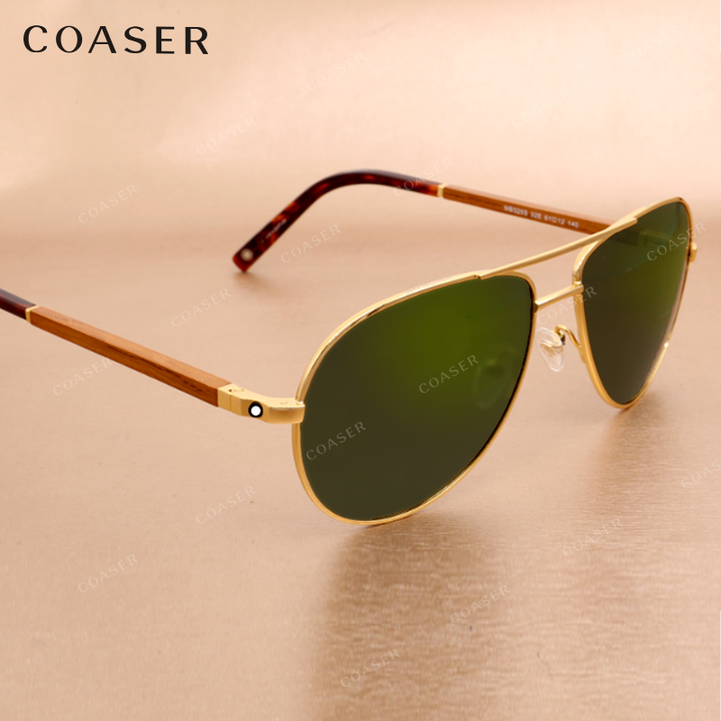 Prescription Polarized Sunglasses  compare prices on vintage prescription sunglasses online ping