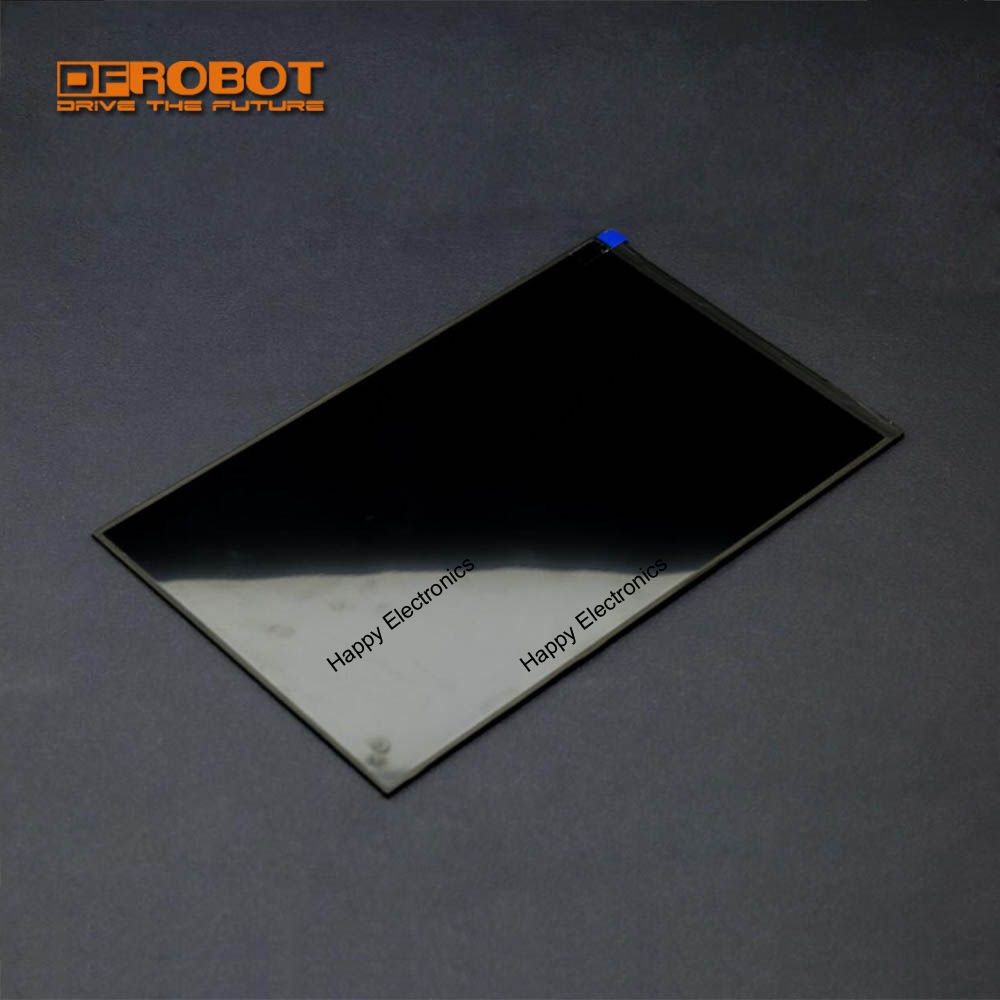 new DFRobot 100 Genuine 10 1 inches TFT LCD 1200x1920 IPS Display screen Signal input MIPI