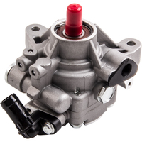 56110 PNB A01 5611 PNB A01 56110PNBA01 5611PNBA01 6110PNBA02 965419 Power Steering Pump for Honda CR V Element Acura RSX TSX