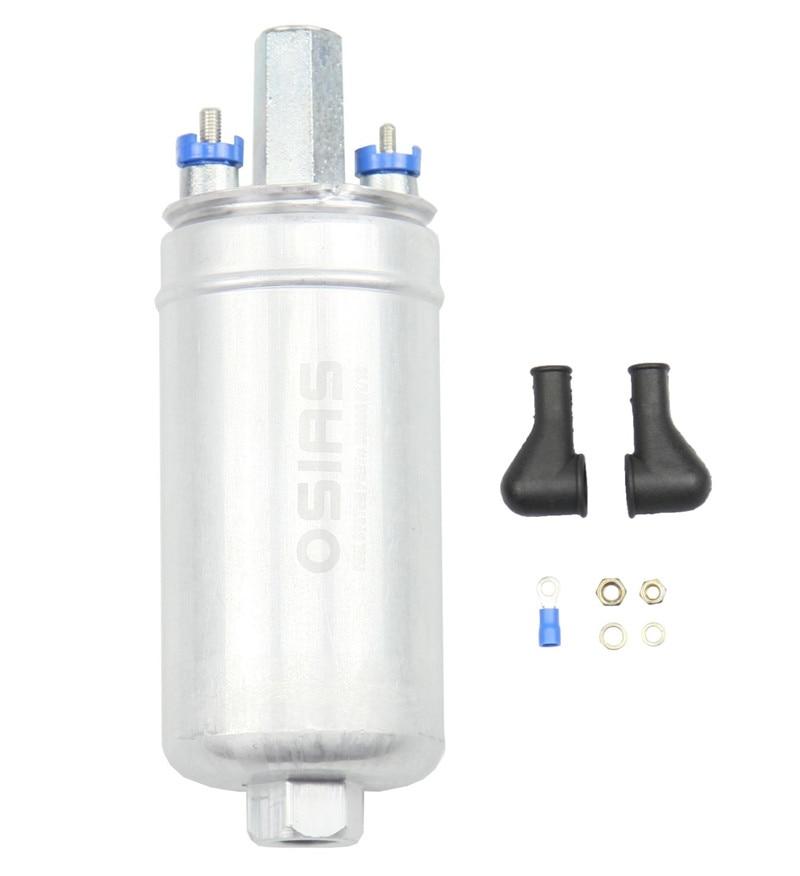 OSIAS nouvelle pompe à essence électrique en aluminium pour Porsche 911 928 930 TURBO 0580254979 93060811300