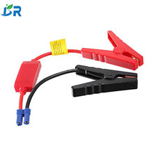 Clamps Clip Emergency Lead Cable for Car Trucks Jump Starter Battery Power Bank-Car Electronics-Jump Starter