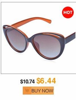 42a2a27285 ヾ(^▽^)ノOHMIDA moda seguridad hombres gafas marcos mujeres gafas ...