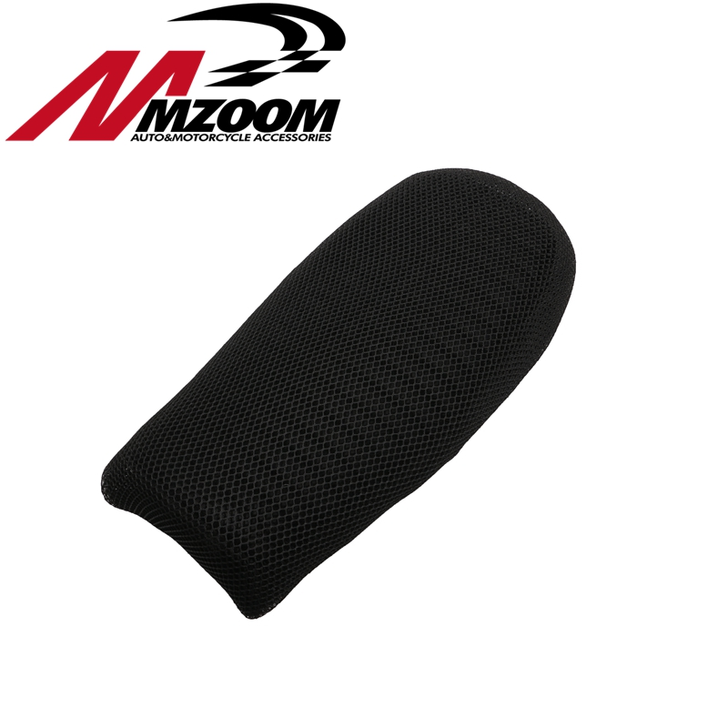 Free shipping Motorcycle electric motorcycle seat cover to prevent the sun hot insulation protection of motorcycle cushion