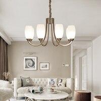 Современная светодио дный светодиодная светодио дный Люстра Светодиодная люстра гостиная современная люстра дизайн подвесной светильник