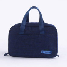 Large Capacity Women  Cosmetic Bag Case Beauty  Makeup  Organizer Toiletry Travel Storage Bags