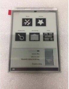 Новый оригинальный ЖК-экран E-ink для электронной книги PocketBook 614, сменный ЖК-дисплей для электронной книги