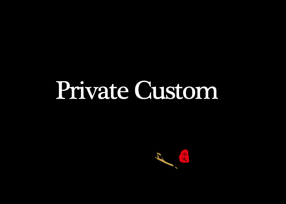 GUANQIN 100% Original Tourbillon watch top brand luxury Skeleton waterproof Sapphire  Skeleton Private custom Relogio Masculino 1