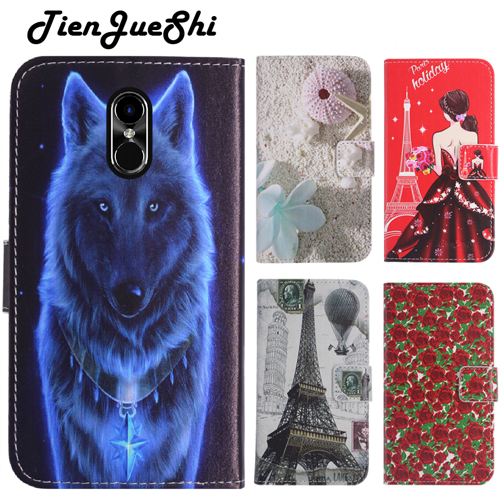 reputable site abcd6 1958c best top 10 blu life one cover case brands and get free shipping ...