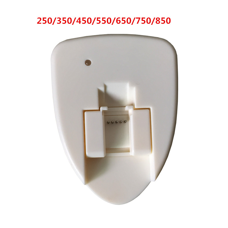 350 351 USB Chip Resetter for canon PIXMA ip7230 MG5430 MG6330 MG6530 5530 MX723 923 printer for Canon PGI 350 CLI 351|printer chip|canon chip|resetter canon - title=