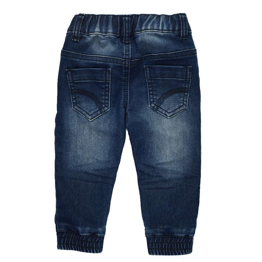Infant-Baby-BoyGirl-Denim-Jeans-Pants-Newborn-Bebe-Soft-Harem-Pants-Toddler-Kid-Stretch-Jeans-Solid-Trousers-Children-Clothing-1