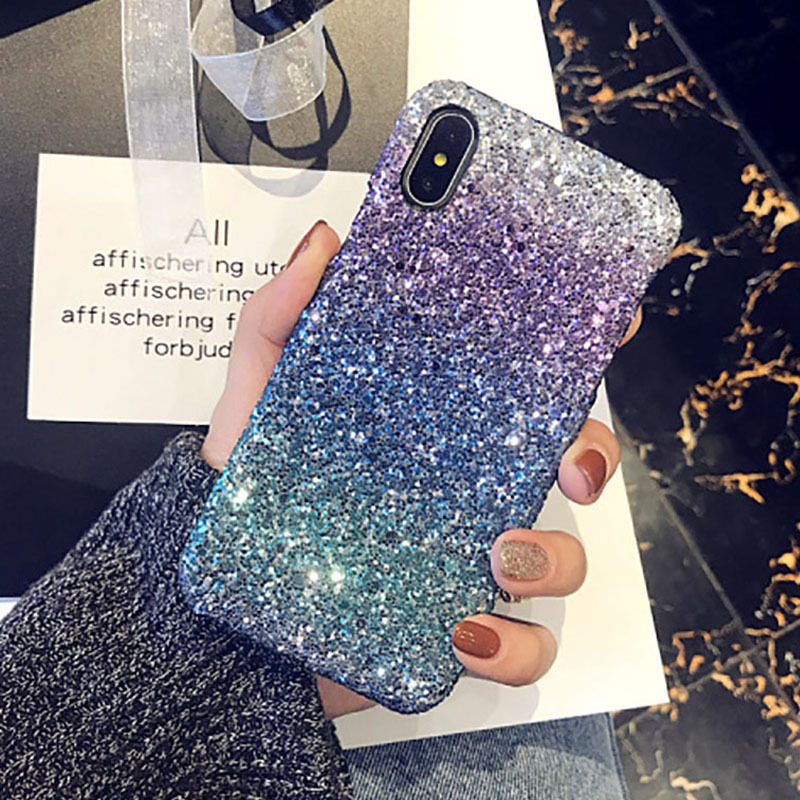 bling phone case iphone 8