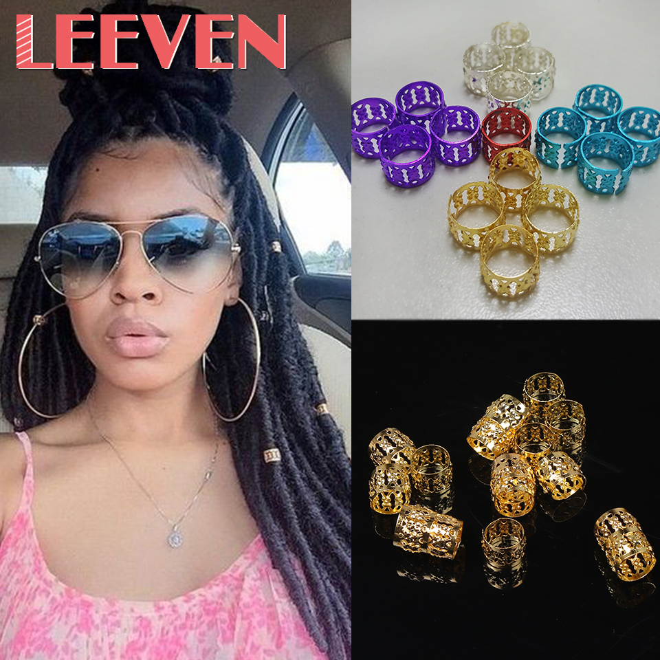 Astonishing Popular Gold Beads For Hair Braids Buy Cheap Gold Beads For Hair Hairstyle Inspiration Daily Dogsangcom