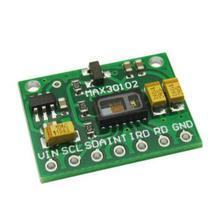 Модуль оксиметра/медицинский датчик сердечного ритма/чип MAX30102