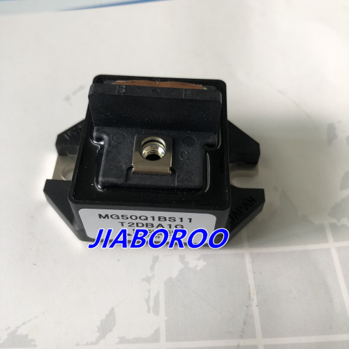 New original MG50Q1BS11(China)