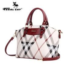 New Women Shoulder Bag Ladies Handbag  Messenger Bolsa Feminina handbag sac main femme women bag